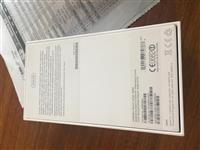 iPhone 7 silver.256gb nga Italia i ri esht