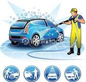 URGJENT KONKURS  4 punetor per autolarje