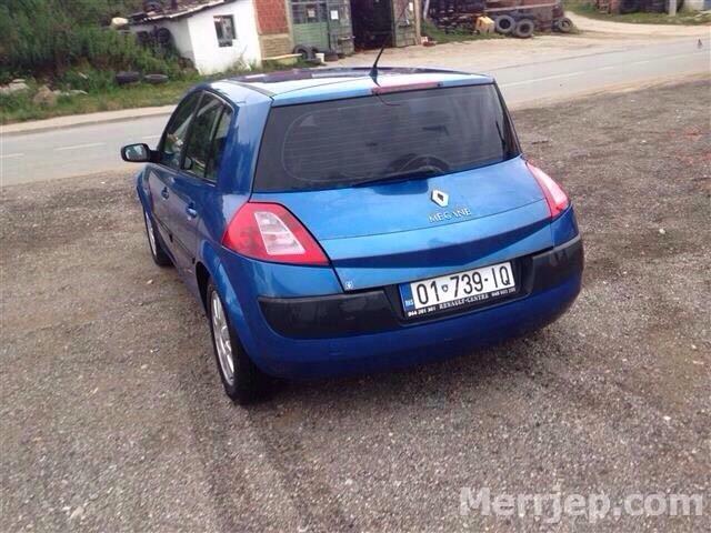 Renault-Megane-1-6-16V