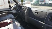 citroen jumper 2.5 tdi
