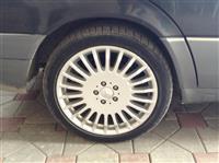 Shitet vetura : Mercedes-Benz