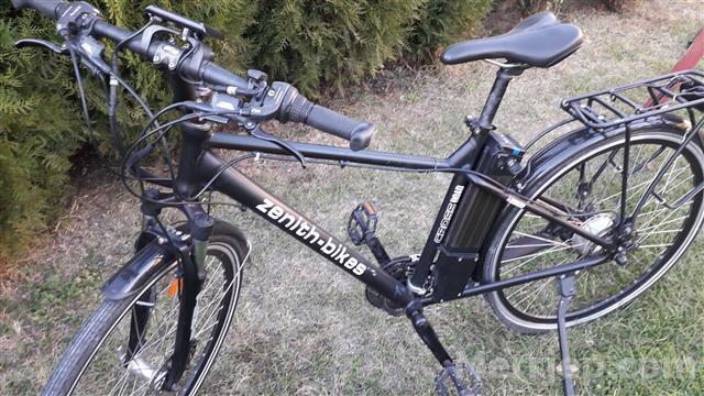 Bicikleta-nga-zvicra-
