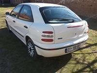Fiat Brava 1.9 JTD 2001