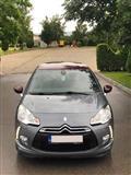 Shitet Citroën DS3 SportChic