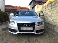 AUDI A4(FULL OPSION)