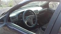 Shiten dy Opel Vectra 91