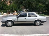 Opel Ascona 2.0 I , regjistrim 6 muaj