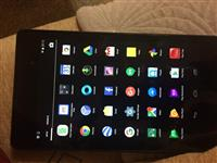 Tablet Nexus 7  32GB