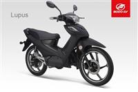 shes skuter 125 cc
