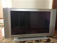 Tv 43inxh 110cm i holl
