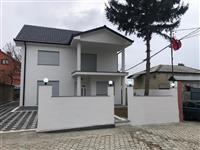 Shitet shtëpia për banim ne Lubizhd
