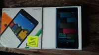 Lumia 535, i ri