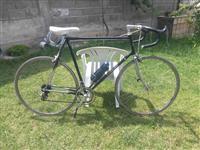 Bicikleta Franz