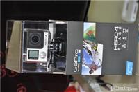 GoPro Hero 4 Black 4K ushit flm merrjep
