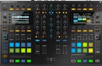 Native Instruments S8