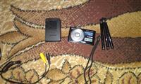 sony. 14,1 camera