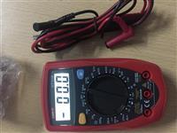 Instrument per matje elektronike
