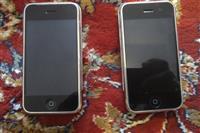 shiten 2 iphone 2 ka 8 gb first G