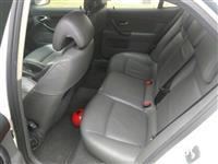 Saab 1.8