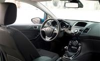 Rent-a-Car AutoCenter