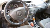 Renault Laguna 2.0 dizel 2006