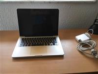 Shitet Macbook Pro  mid 2010