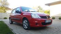 Renault clio 2009 - 1.5 dci
