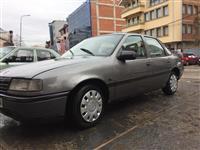 Opel Vectra 20 B+P