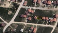 ⭕️Shitet toka me sipërfaqe  4.76 ari në Bërnic ⭕