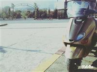Yamaha 125cc kawasaki 750cc mondial 150cc