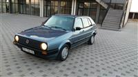 SHES GOLF 2  1.6 MINI TURBO 44 KW