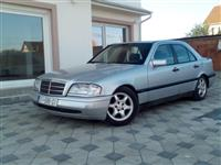 Shitet Mercedes Benz  C250