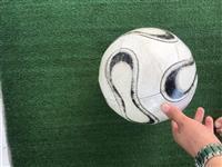 Top futbolli origjinal