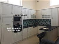 kuzhina dhoma gjumi garnitura vib +37744 799 989