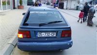 Hyundai Pony 1.5 '93