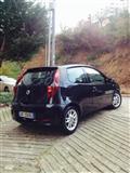 Fiat Punto MultiJet  1.3 Nafte  04