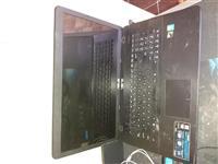 Shitet laptopi