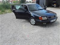 Audi 100 dizel 1993