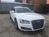 Audi A8 dizel3.0