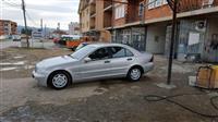 Mercedes benz cdi 220 classic