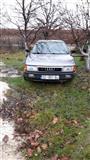 Audi 80 benzin -89
