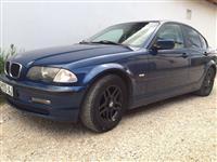 BMW M3 -00