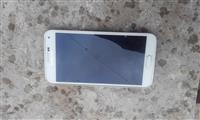 Samsung S5 16G