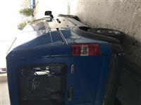 Ford conekt transit 1.8 disel