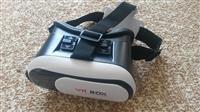 Shitet VR BOX ne gjendje te rregullt