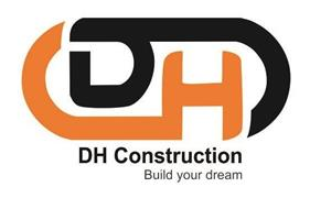 DH Construction