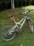Biciklet per femij