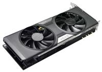NVIDA GEFORCE GTX 780