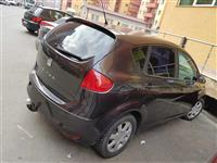 Seat Altea 2.0 170PS
