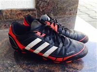 Kopaqke Adidas
